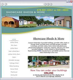 Stuart Portable Buildings 1290 Hwy 90 Nome Tx The