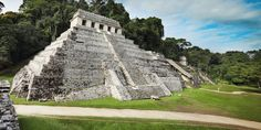 - Leave the resorts of Cancún behind and explore the authentic Yucatán. From...