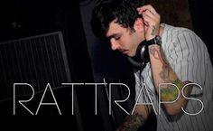 rattraps-trap-exxxotic