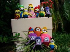 Sock the Puppet's Knitted Palace will be at Shopapalooza 2013 with handmade knitted toys, wearable items and accessories!  Sat Nov 23, South Straub Park, downtown St Pete. www.localshops1.com/shopapalooza