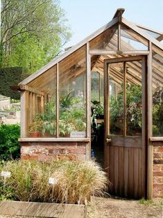 arts-and-crafts-style-shelves-greenhouse-farming-build-a-greenhouse-greenhou/ - The world's most private search engine What Is Greenhouse, Greenhouse Farming, Outdoor Greenhouse, Cheap Greenhouse, Portable Greenhouse, Greenhouse Effect, Backyard Greenhouse, Greenhouse Growing, Greenhouse Plans