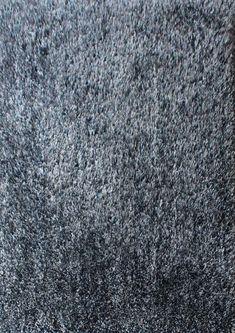 Blue 2x3 Shag Rug Carpet Styles, Contemporary Area Rugs, Wool Area Rugs, Carpet Runner, Beautiful Hands, Shag Rug, Boho Fashion, Carpet Ideas, Runners