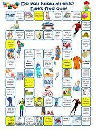 Znalezione obrazy dla zapytania food board game