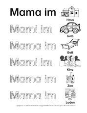 Leseübung-zu-M-A-I-Norddruck.pdf