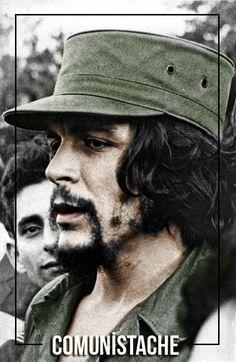 Congo Crisis, Cuba, Che Guevara Images, Troilus And Cressida, Ernesto Che Guevara, African Babies, Global Icon, Fidel Castro, Photographer Portfolio