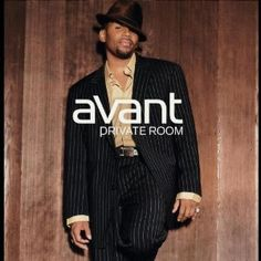 avant /private room