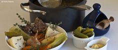 Гелия делеринс суп из тыквы
