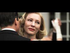ЛГБТ-драму с Кейт Бланшетт «Кэрол» покажут в России – Афиша Daily