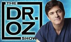 The Doctor Oz Show