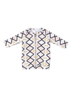 379c74de5 25 Best Sewing Patterns images