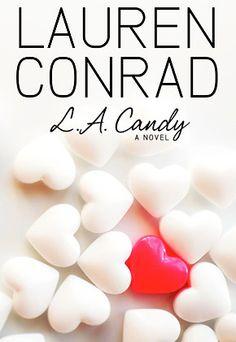 Lauren Conrad - L.A. Candy