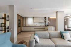 House in Bordighera by NG - STUDIO