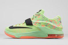 3e06759e792f Nike Basketball Easter 2015  Kobe X