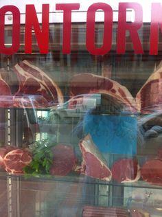 Carne di qualità a prezzi ottimi