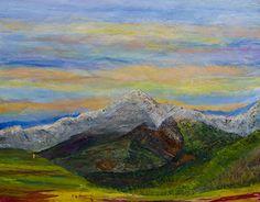 """Check out new work on my @Behance portfolio: """"Fuego en las entrañas"""" http://be.net/gallery/51842901/Fuego-en-las-entranas"""
