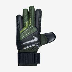 Nike Goalkeeper Spyne Pro Soccer Gloves