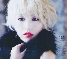 ~ALWAYS~ mika nakashima : Photo