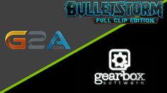 Gearbox Withdrawing from G2A Partnership - http://techraptor.net/content/gearbox-withdrawing-g2a-partnership | Gaming, Gaming News