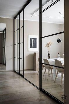 Dreamy Scandinavian Door Inspiration (26)
