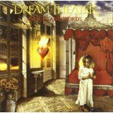 Images & Words (Audio CD)By Dream Theater