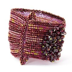 En Vogue Bracelet Kit