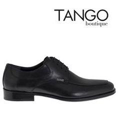 Κωδικός Προϊόντος: E5242 Χρώμα Μαύρο Εξωτερική Επένδυση Δέρμα Εσωτερική Φόδρα Δέρμα Πατάκι Δερμάτινο Σόλα Δερμάτινη  Μάθετε την τιμή & τα διαθέσιμα νούμερα πατώντας εδώ -> http://www.tangoboutique.gr/papou.../papoutsi-boss-473504611  Δωρεάν αποστολή - αλλαγή & Αντικαταβολή!! Τηλ. παραγγελίες 2161005000