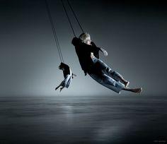 ☆ Lean To Productions -Detail- Photographer RJ Muna ☆ Elephant Man, Dance Project, Robert Frank, Film Inspiration, Scenic Design, Modern Dance, Stage Design, Dance Photography, Installation Art