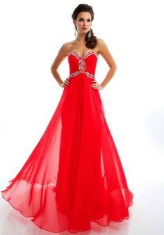 Flash 64432L at Prom Dress Shop