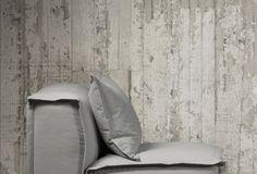 Piet Boon 06 - Concrete