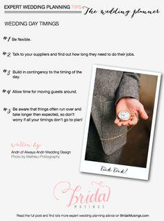 Wedding Planning Tips and Advice Accessoires pour réussir votre mariage sur http://yesidomariage.com