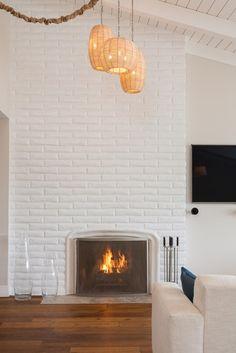 Das Wohnzimmer Rustikal Einrichten   Ist Der Landhausstil Angesagt? |  DECORACION | Pinterest | Rustikale Möbel, Sitzkissen Und Rustikal