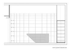 Gallery - Mynt Flagship Store / Dear Design - 12
