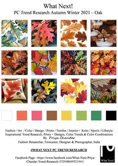 New Trends, Color Trends, Design Trends, Fashion Forecasting, Fashion Art, Fashion Trends, Fashion Colours, Pantone, Print Patterns