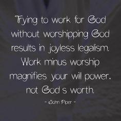 God Likes You As Much As God Likes God | Faith Statements ...