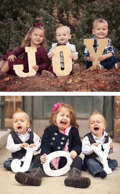 22 Pinterest Inspired Baby Photoshoots That Went Hilariously Wrong