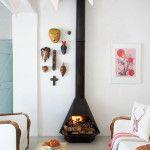 bredasdorp-escape-house-&-leisure-fireplace