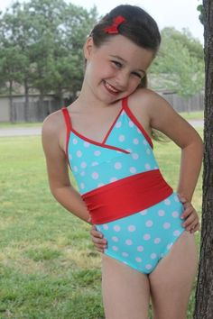 1000 Images About Kid S Swimwear On Pinterest Pdf