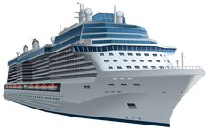 White Cruise Ship PNG Clipart in category Transport PNG / Clipart - Transparent PNG pictures and vector rasterized Clip art images. Crown Princess Cruise Ship, Royal Princess, Carnival Fantasy Cruise, Carnival Pride, Affordable Cruises, Cruise Ship Pictures, Disney Magic Cruise, Boat Cartoon, Planet Vector
