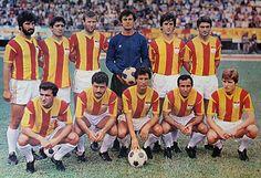 Retro Football, Football Team, Big Men, Baseball Cards, Sports, Movies, Istanbul, Times, T Shirts