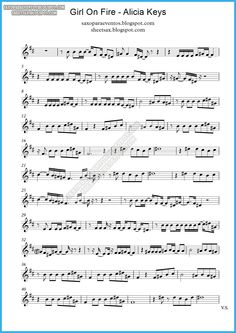 lil wayne how to love piano sheet music