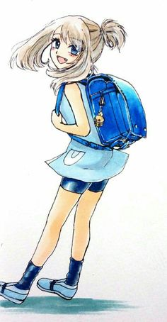 Pokemon Manga, Pokemon Fan Art, Sapphire Pokemon, Anime Friendship, One Piece Nami, Pokemon Special, Best Waifu, Special Characters, Anime Art