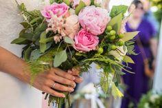 Wedding in Kallithea Springs Rhodes Greek Wedding, Summer Wedding, Married Abroad, Beach Ceremony, Destination Wedding Planner, Rose Bouquet, Event Styling, Rhodes, Weddingideas
