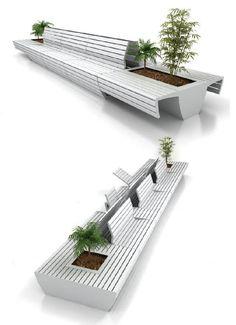 Premios al Diseño de un Equipamiento Urbano para Áreas de Juego ...