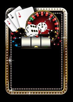 Shop Poker Playing Card, casino party invite created by miprincess. Casino Party Games, Casino Night Party, Invitation Cards, Party Invitations, Invites, Casino Bus, Play Slots, Wedding Announcements, Online Casino