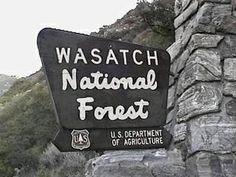 This website tells you all the different camp-sites and the cost to camp there, along with a bunch of other useful information for camping in the Wasatch National Forest - including Farmington Canyon and Bountiful Peak.