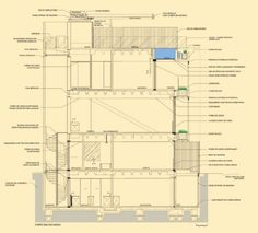 Casa 12x12, no Rio de Janeiro, de Bernardes Arquitetura | aU - Arquitetura e Urbanismo