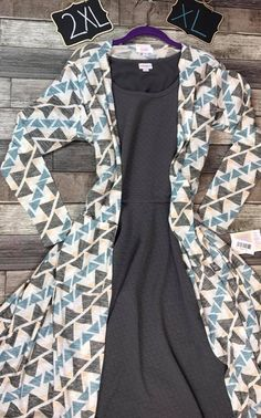 Like this LulaRoe outfit? Find this one and MORE at:  https://www.facebook.com/groups/lularoebobbiesdreamers/.  Comment or Private Message to Purchase!