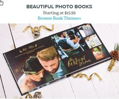 Great deal for dads! Save Get off these Father's Day books with code Book Themes, Day Book, Great Deals, Photo Book, Fathers Day, Dads, Polaroid Film, Coding, Books