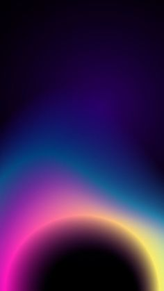 60 Gorgeous Wallpapers For Your New iPhone Xs Max Iphone Wallpaper Blur, Space Phone Wallpaper, Handy Wallpaper, Samsung Galaxy Wallpaper, Cellphone Wallpaper, Mobile Wallpaper, Wallpaper Backgrounds, Wallpapers Android, Colorful Wallpaper