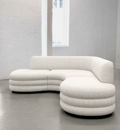 Dune is an American contemporary design company focused on the development and manufacture of innovative interior products Sofa Bed Design, Living Room Sofa Design, Living Room Designs, L Type Sofa, Sofa Furniture, Furniture Design, The Big Comfy Couch, Condo Living Room, Types Of Sofas